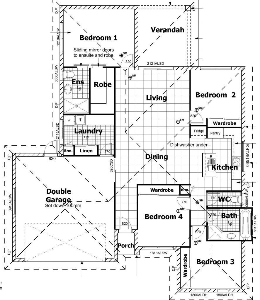 lot-357-floorplan-beachwood-circuit-the-waters-ooralea-mackay