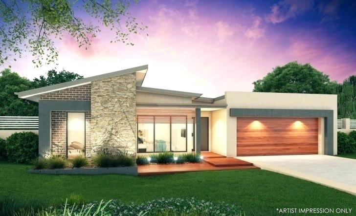 House and Land Package Mackay