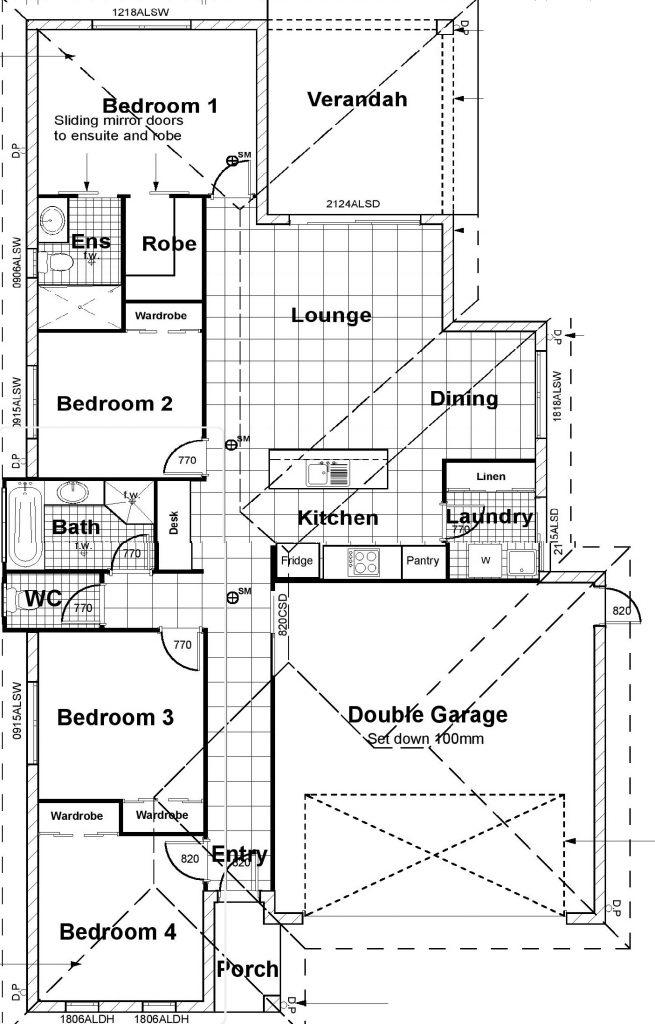lot-332-floorplan-beachwood-circuit-the-waters-ooralea-mackay