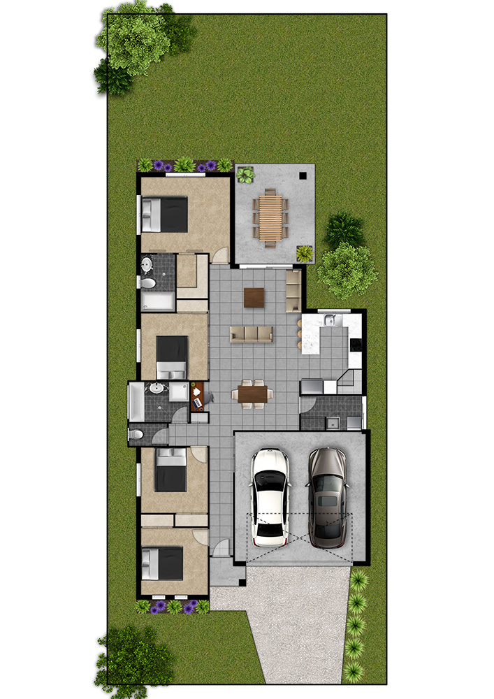 lot-331-home-for-sale-mackay-floorplan-waters-ooralea
