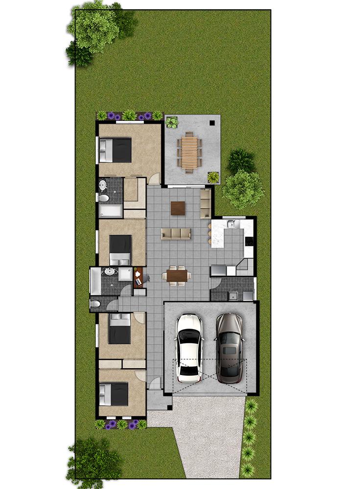 lot-331-home-for-sale-mackay-floorplan-waters-ooralea