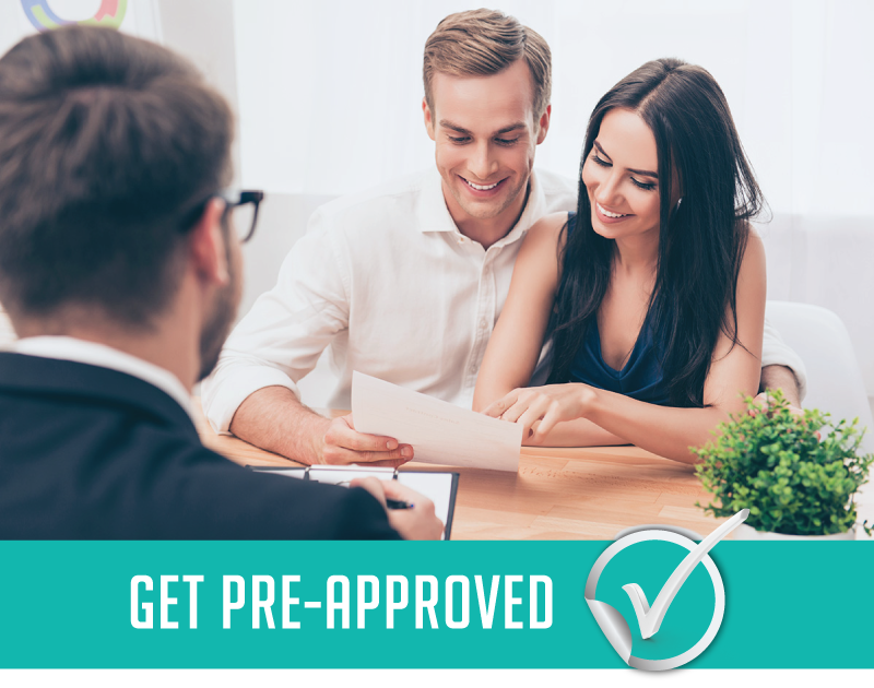 pre-approved home loans mackay waters ooralea