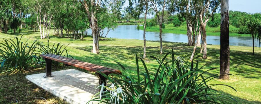 Family Friendly Activities in Mackay   The Waters Ooralea