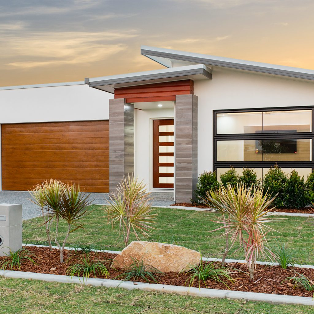 Family-home-built-by-mackay-builder-at-the-waters-ooralea