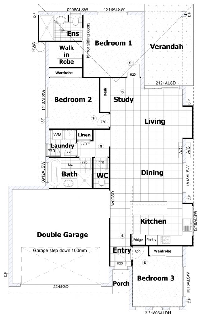 lot-315-house-and-land-package-mackay-the-waters-ooralea