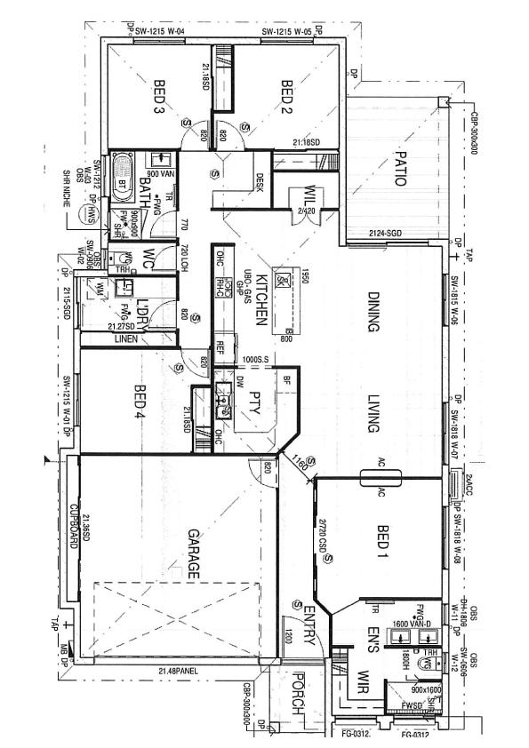 lot-328-house-and-land-package-mackay-the-waters-ooralea