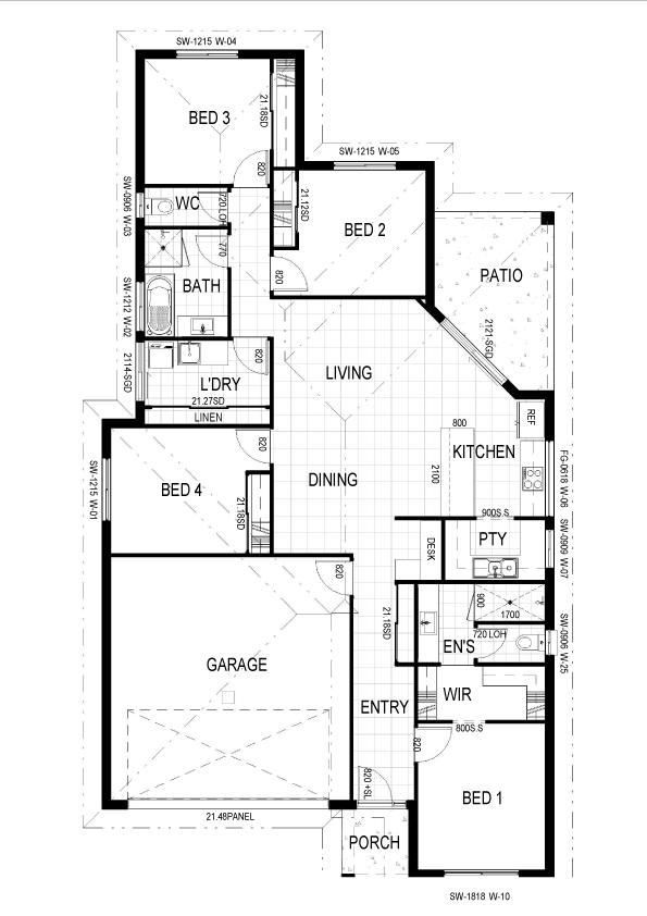 lot-341-house-and-land-package-mackay-the-waters-ooralea