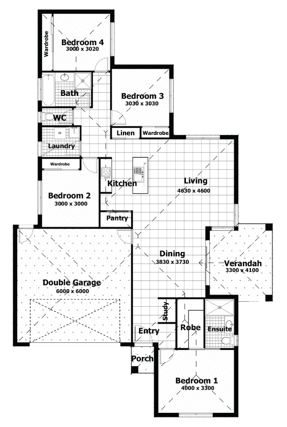lot-503-floor-plan