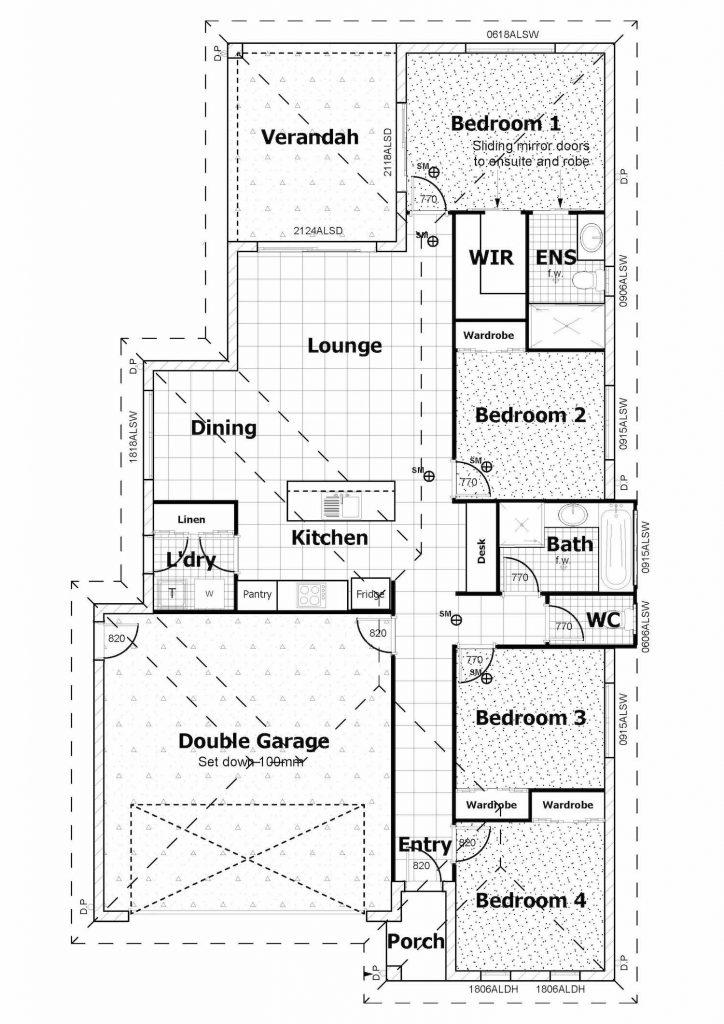 4a-lot-411-clean-floorplan