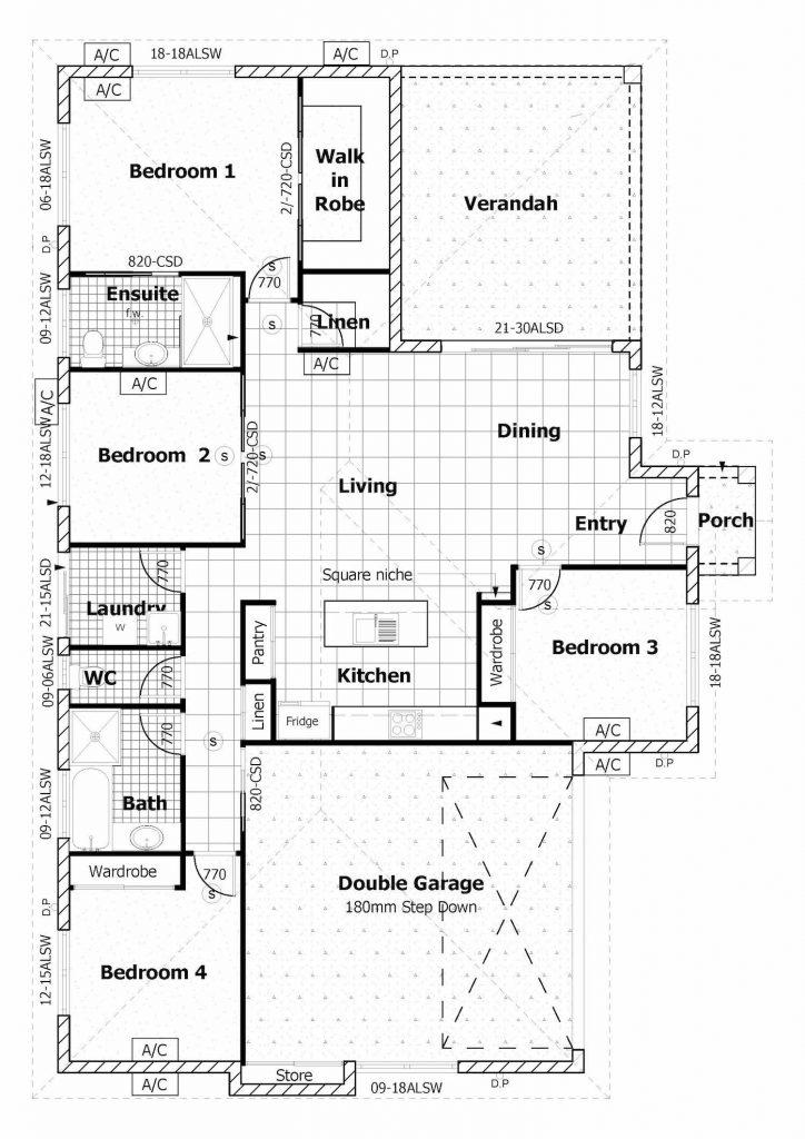 4a-lot-419-clean-floorplan