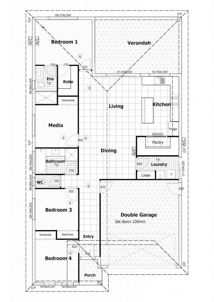 4a-lot-423-clean-floorplan