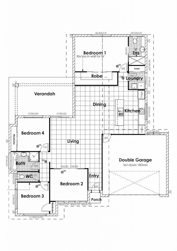 kim-cowley-lot-403-clean-floorplan-2