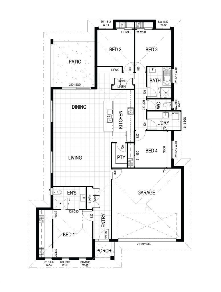 lot-429-195-21m2-floor-plan-01