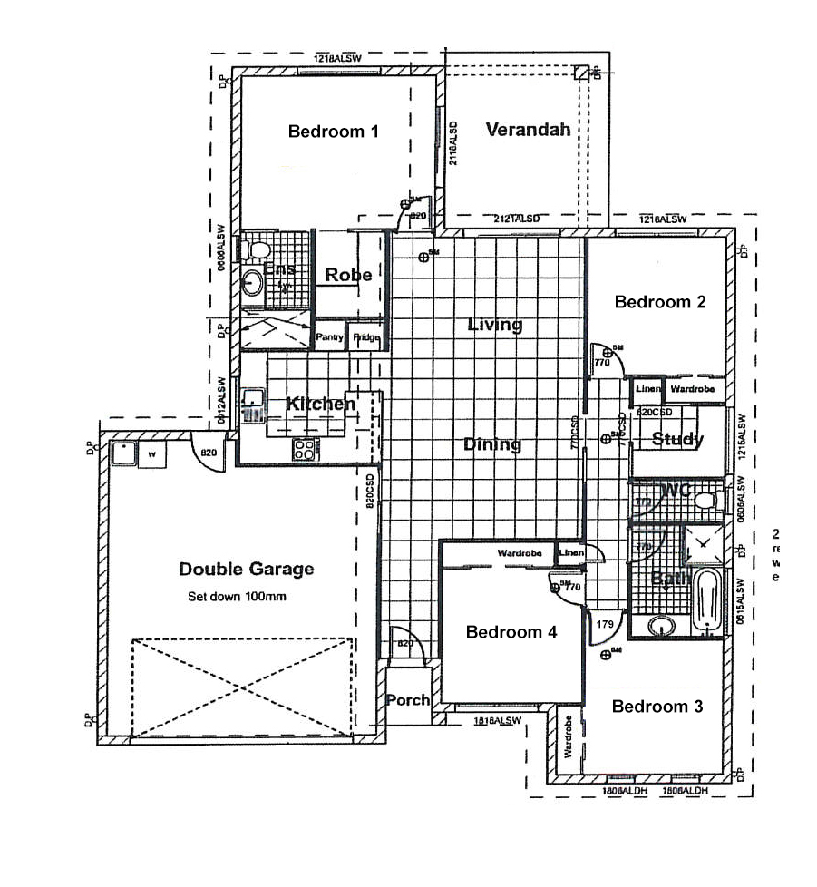 lot-434-177-44m2-floor-plan