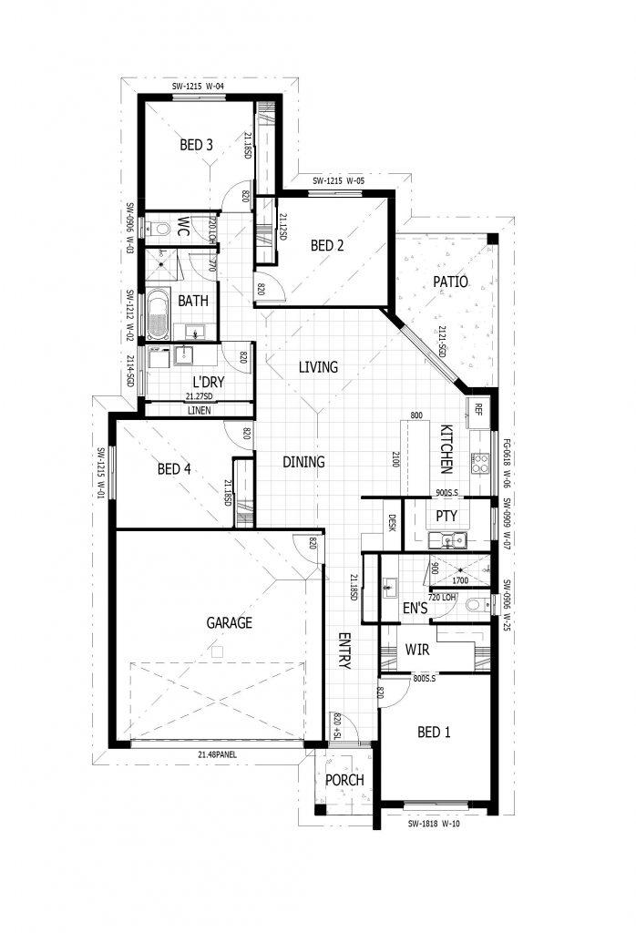 lot-436-176-48m2-floor-plan-01