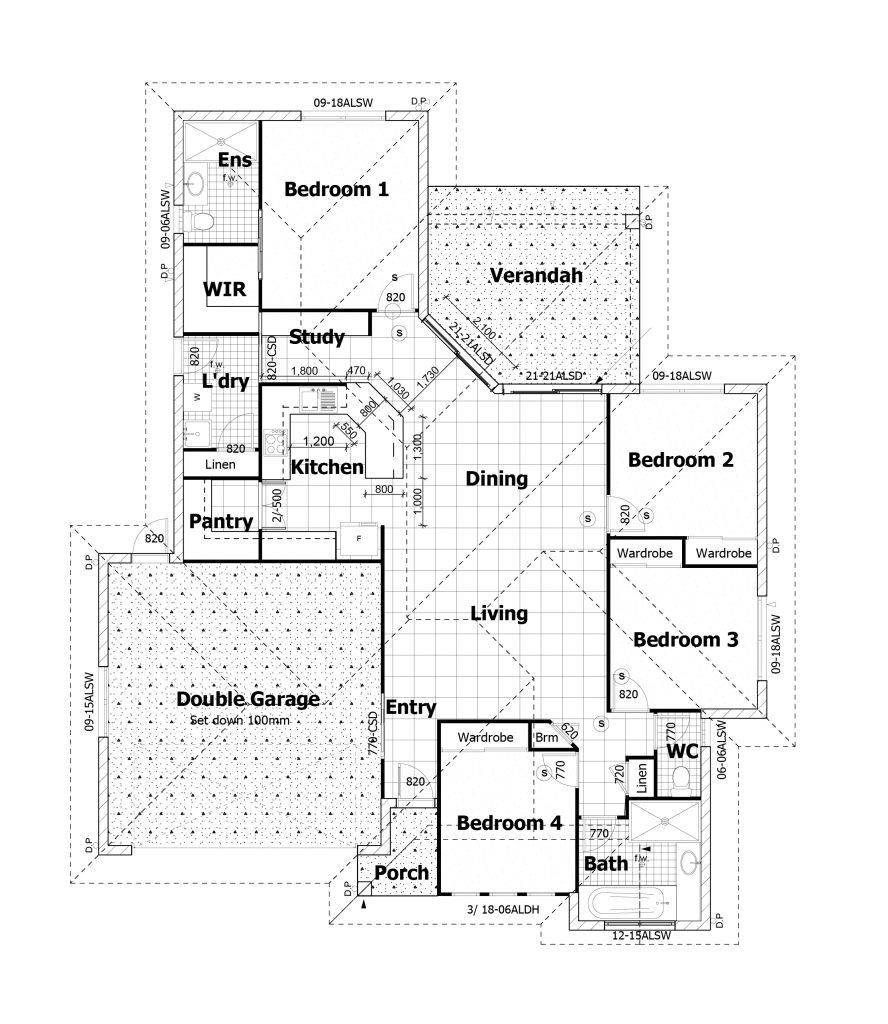 lot-451-191-69m2-floor-plan-01