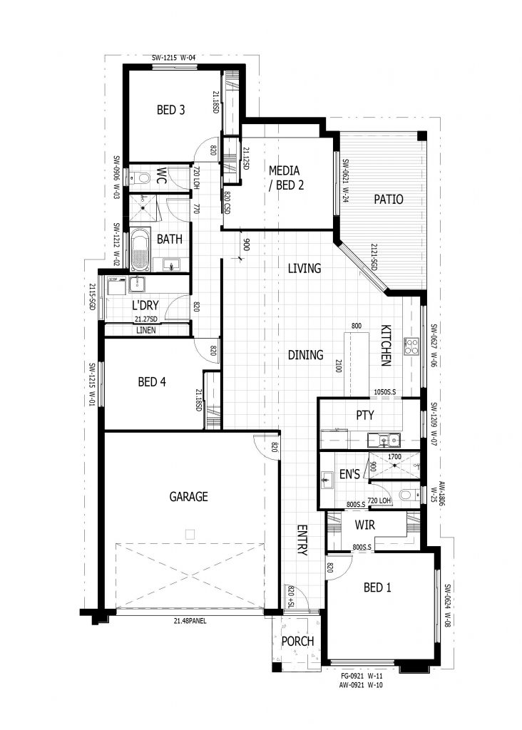 lot-459-187-21m2-floor-plan-01
