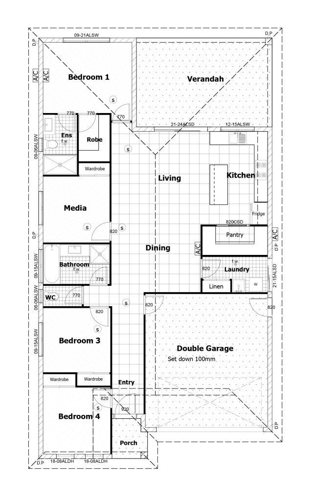 lot-431-191-73m2-floor-plan-01