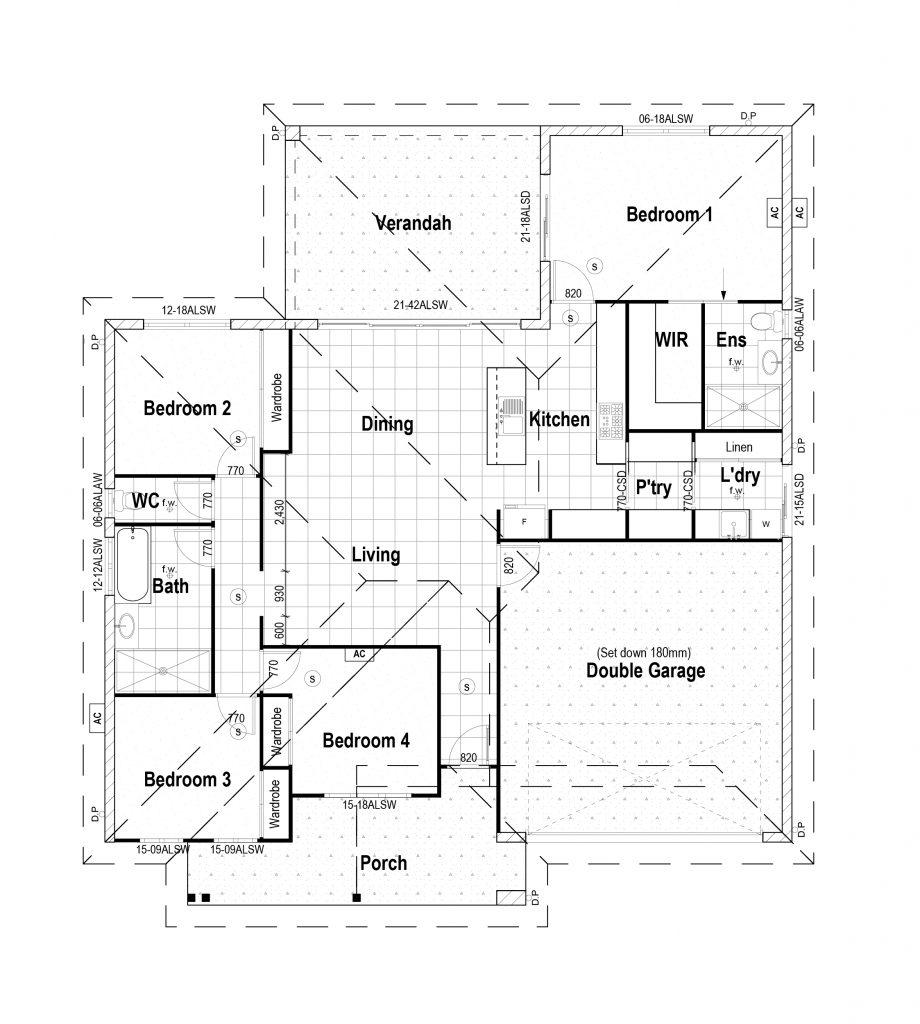 lot-552-204-32m2-floor-plan-01