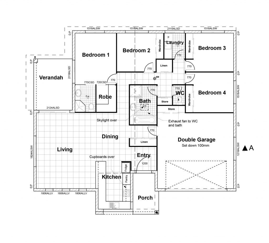lot-554-197-25m2-floor-plan-01