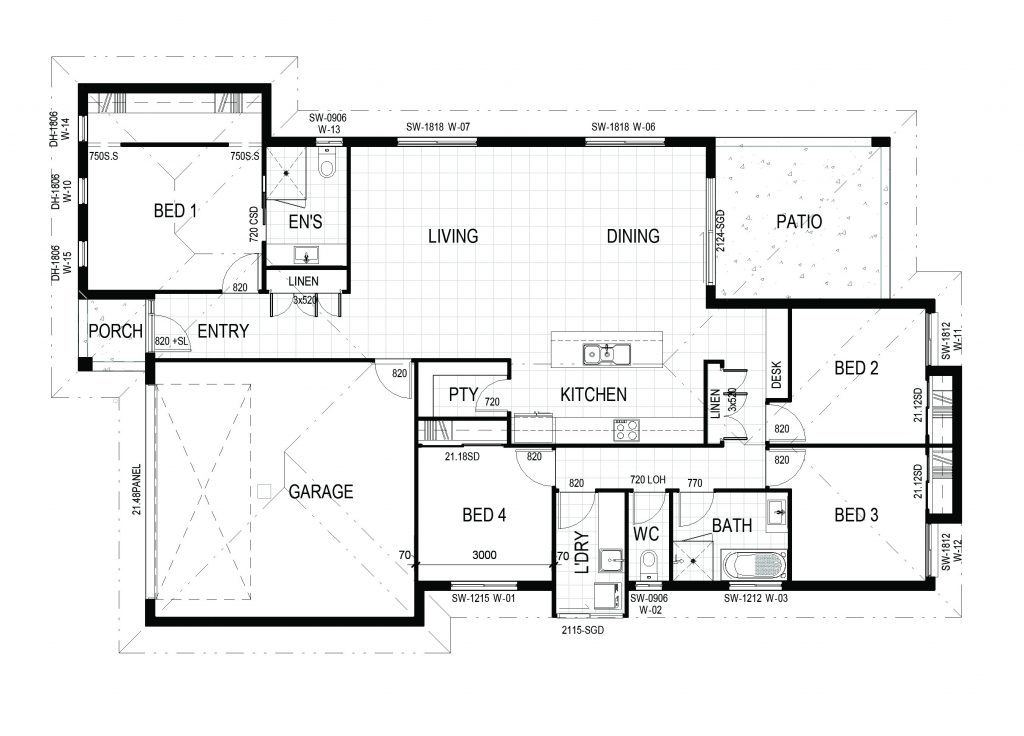 lot-556-195-21m2-floor-plan