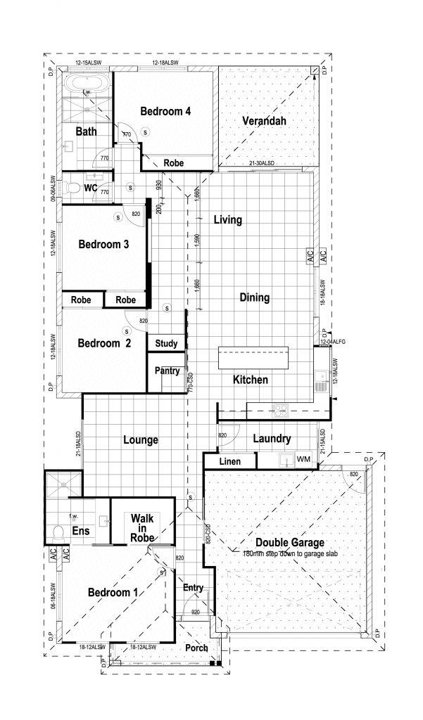 lot-560-208-84m2-floor-plan-01