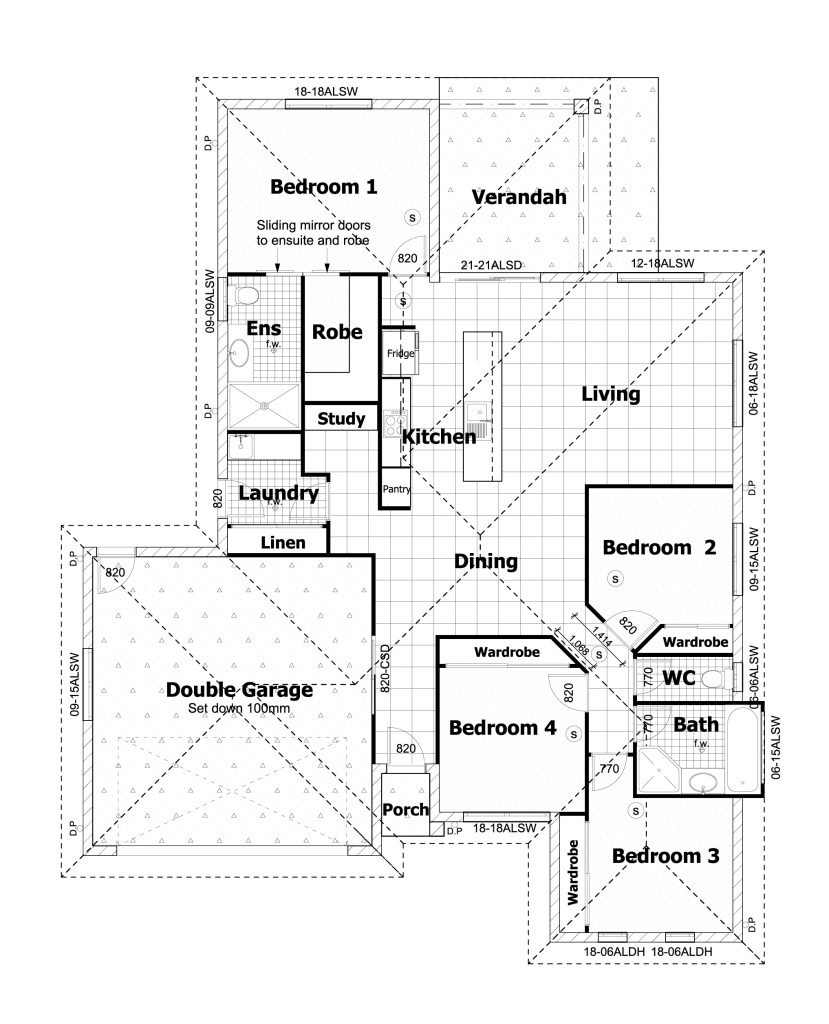 lot-571-190-84m2-floor-plan-01