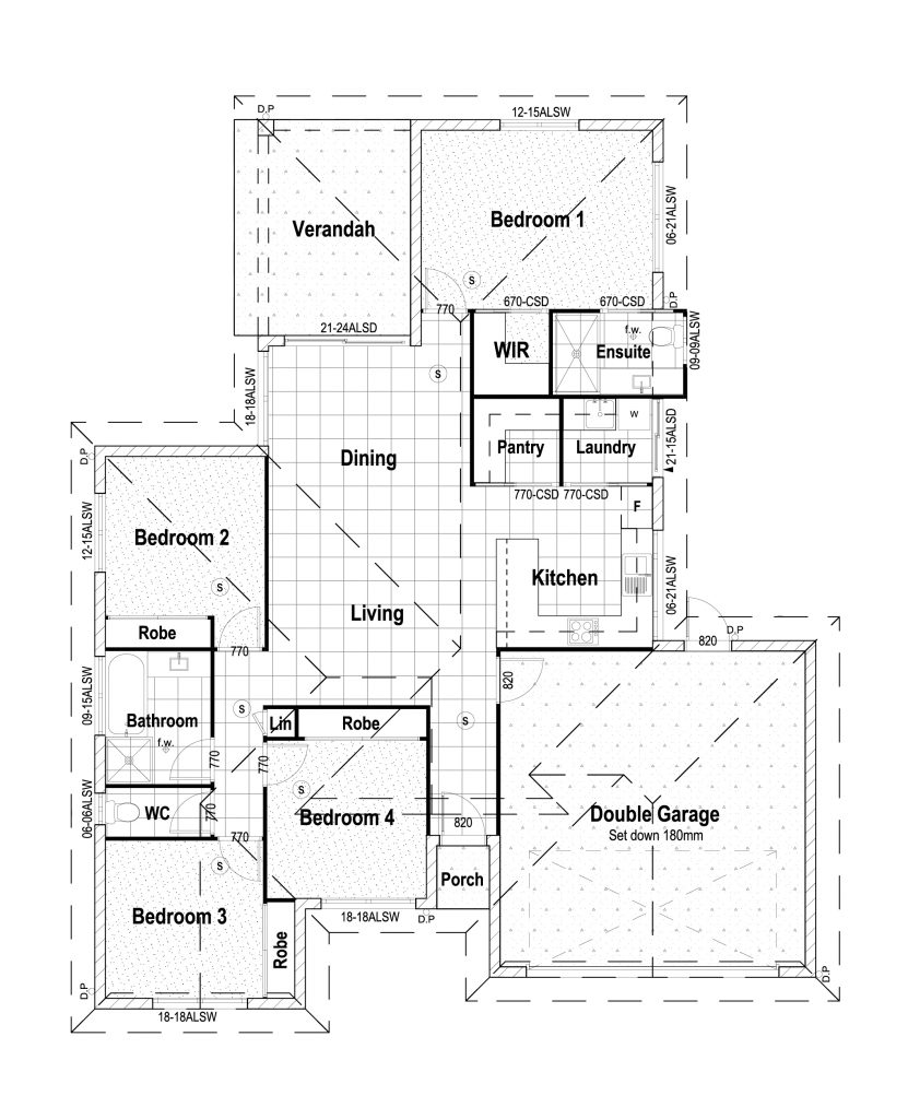 lot-577-175-84m2-floor-plan-01