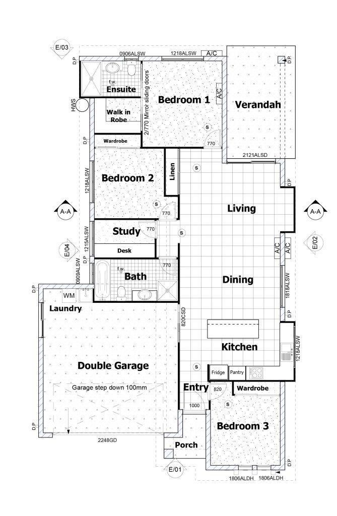 lot-580-164-62m2-floor-plan-01