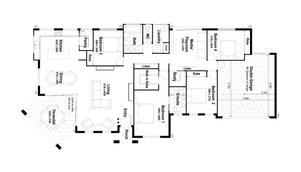 floor-plan-453