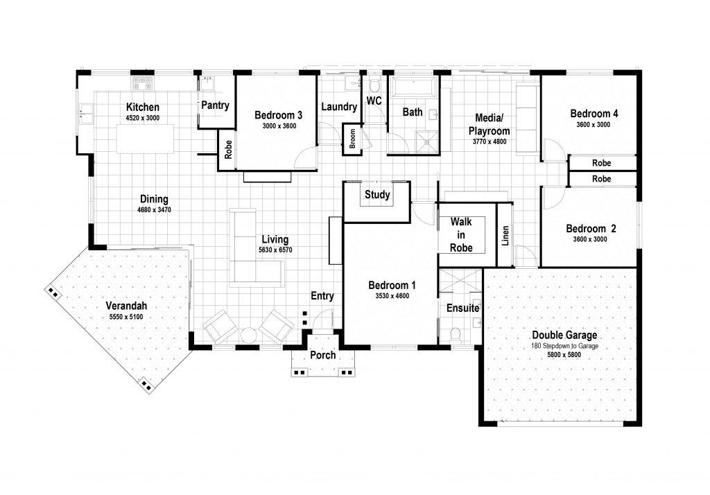 lot-554-floor-plan
