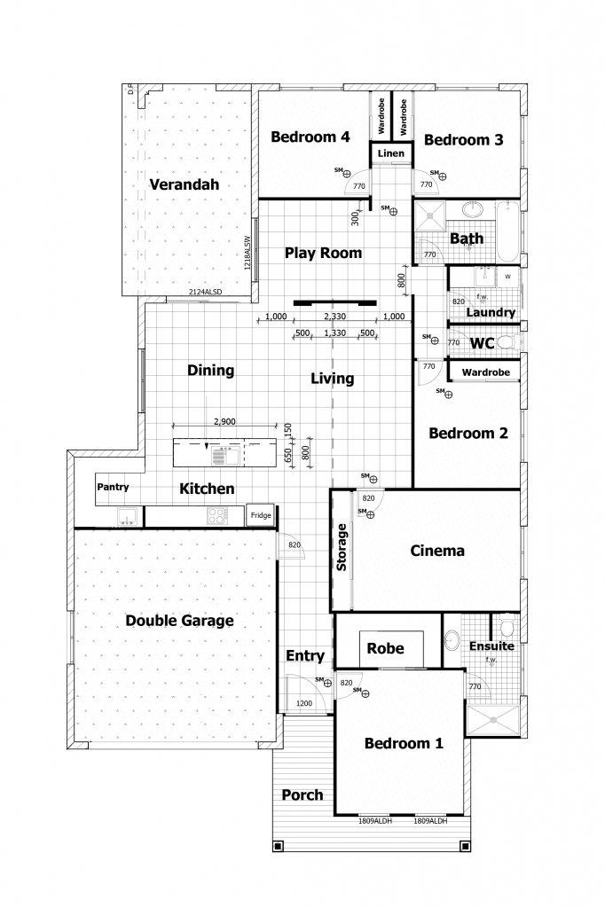 lot-566-241-15m2-floor-plan-3